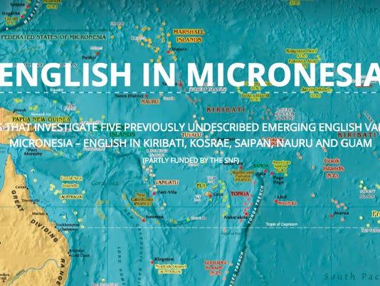 english-in-micronesia.jpg