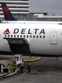 Delta Airlines and the TSA have must-read travel tips to check out before takeoff.