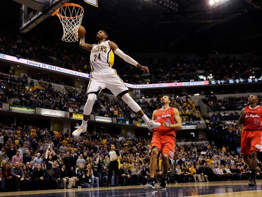 Clippers_Pacers_Basketball_INAM106_WEB125801