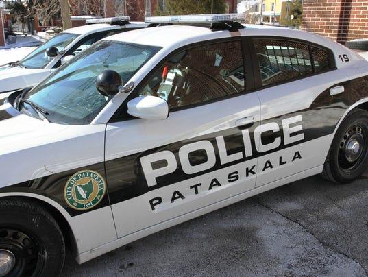636335567234424301-Pataskala-Police.jpg