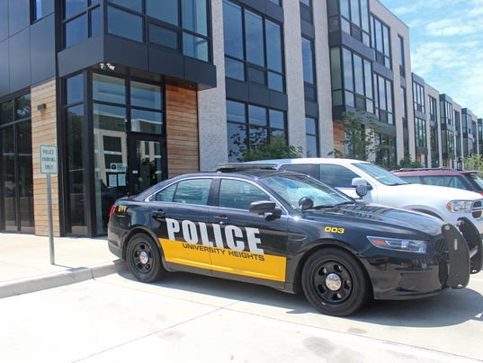 636355651629233030-u-heights-police-1.jpg