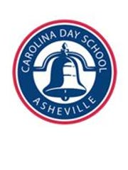 Carolina Day School logo