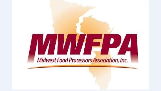 Midwest Food Processors Association