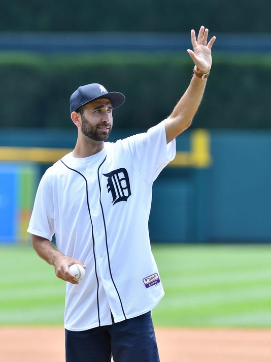 2017-0706-rb-tigers-giants011 (2)