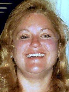 Karen Canestaro