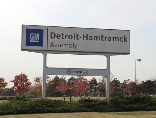 636434089504518577-IMG-GM-Detroit-Hamtramck-2-.JPG