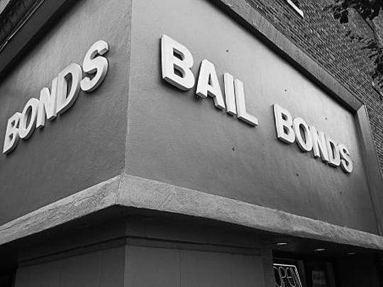 Comprehensive bail reform, signed into law by Gov. Chris Christie and passed by voters in November 2014 as Ballot Question 1, will take effect in January 2017.