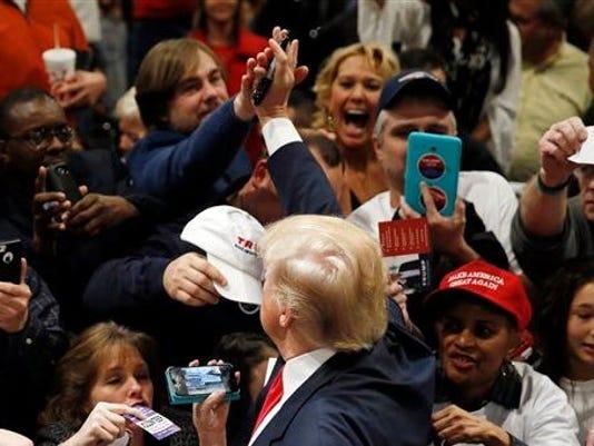 trump+wins.JPG