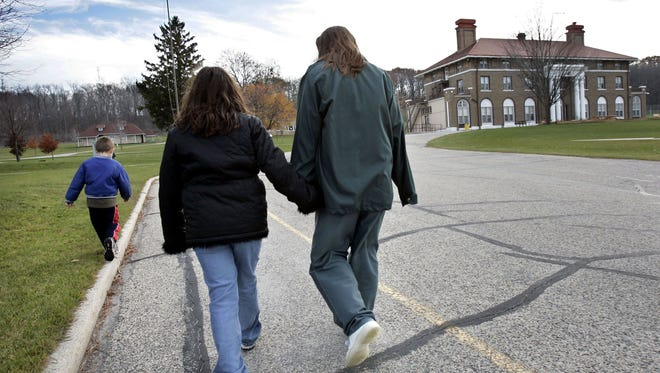 Even with reopening a wing at the Taycheedah Correctional Institution near Fond du Lac, the state would have to find room for 20 more female inmates in 2015-16 and 79 more in 2016-17.