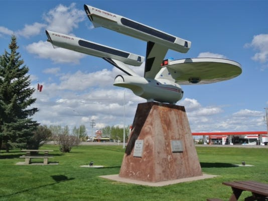 636361589251732517-canada-Starship-1.jpg