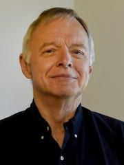 Ed Dubuisson