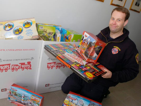 1 BHM Toys for tots.jpg