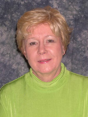 Former Deer Valley Principal Barbara Dobbs was among the plaintiffs in a lawsuit against the Arizona Interscholastic Association. The suit was dismissed.