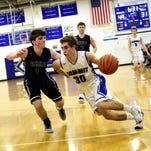 Local boys hope to break Ohio hoops title drought
