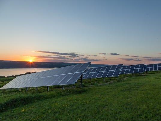 635980568040631460-community-solar.jpg