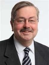 Gov. Terry Branstad