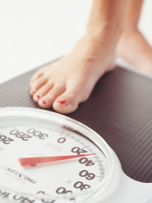 Two in three Finger Lakes region adults are either overweight or obese, according to a report released Oct. 19, 2015 by Excellus BlueCross BlueShield.