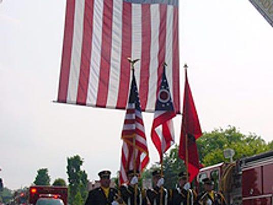 ff-3074_memorialparade06