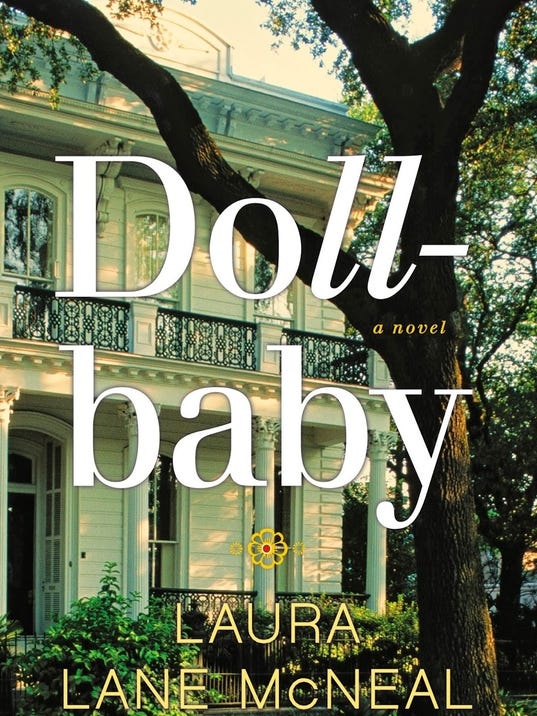 Dollbaby.jpg