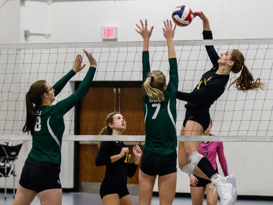 NWN_GT_volleyballinvite_4458
