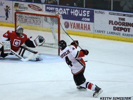 Gosselin Kurt Slap Shot Goal-2.jpg