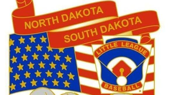 North Dakota/South Dakota District Tournament