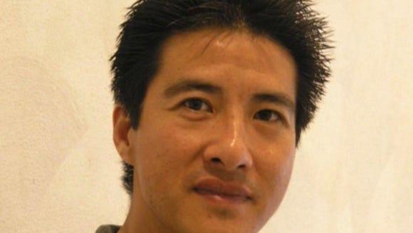 Guo Ping Wang