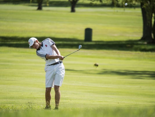 Homestead Sectional Golf in Mequon