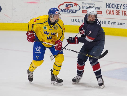 1CPUSAHockey.jpg
