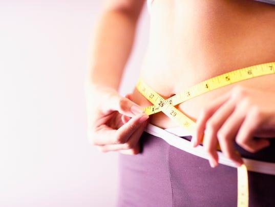 635889885266642253-Weight-loss.jpg