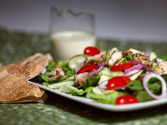 DFP Healthy Table 08 (2)