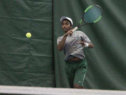 636290812216366359-Coaches-Classic-Tennis-014.jpg