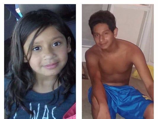 Sparks police search for missing children.jpg