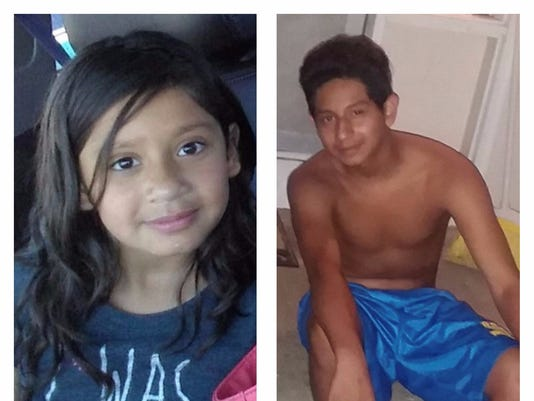 Sparks police search for missing children.jpg