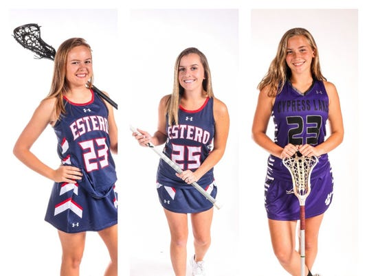 636619771278156444-Girls-lacrosse-collage.jpg