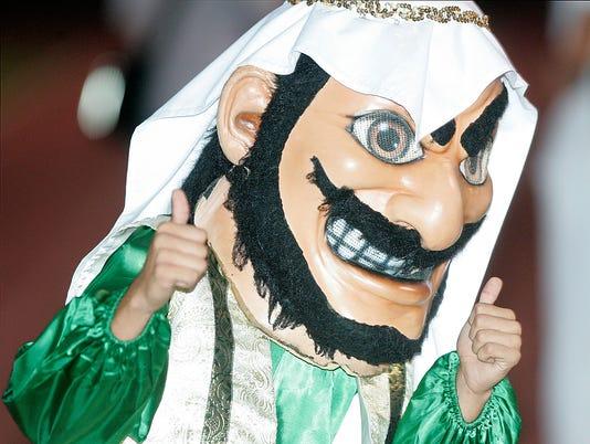 110613arab-mascot