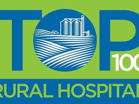 Top 100 rural hosp  LOGO.JPG