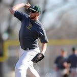 Knudson: CSU baseball remains a dominant program in its class