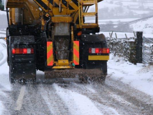 road salt Michael Dodd thinkstock.jpg