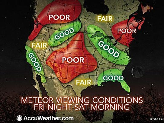 meteor-shower-viewing-accuweather