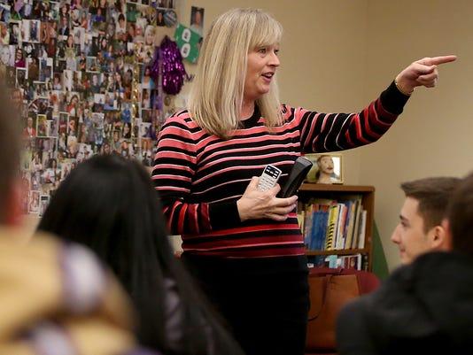 Teacher-Spot-Catherine-Campbell.JPG