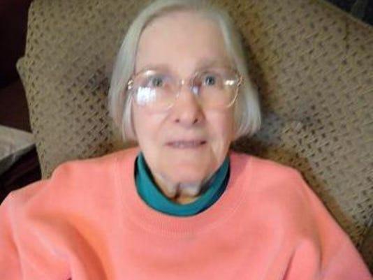 Birthdays: Arleen Oakleaf