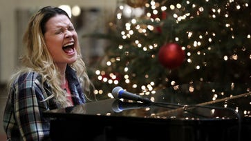 LOLO will be back in Fox Cities for Dec. 1 show