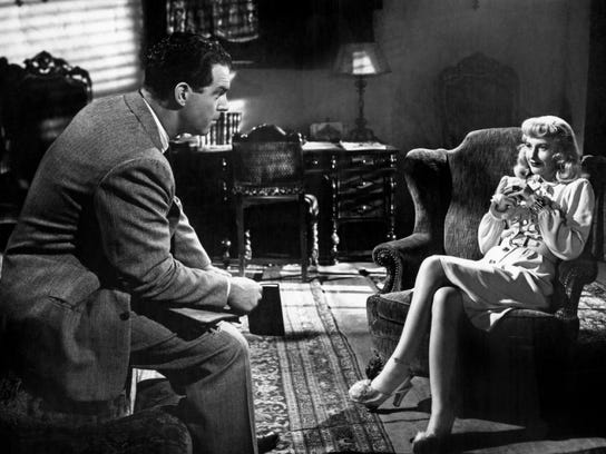 Annex - Stanwyck, Barbara (Double Indemnity)_NRFPT_03