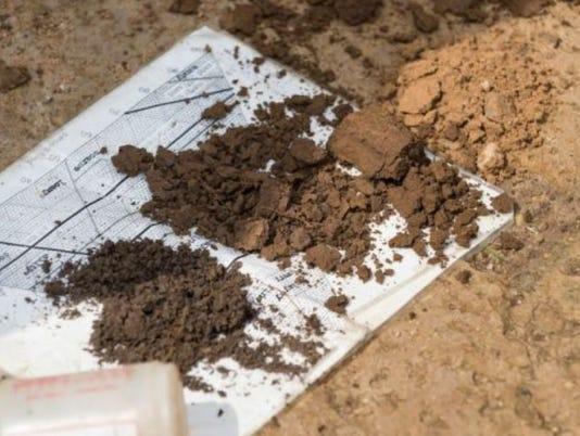 UW-MAdison-Soil-book.jpg