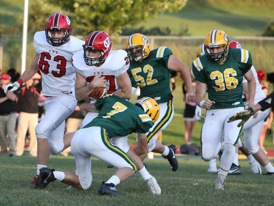 636399047318971895-CVU-at-BFA-Football-9-1-2017-002.jpg