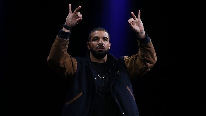 Drake has earned a significant place in pop culture.