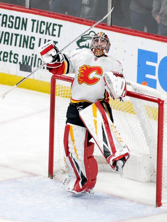 Flames_Wild_Hockey_08491.jpg