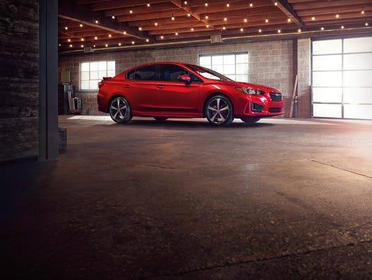 635943440010807952-1.-2017-Impreza-2.0i-Sport-Sedan.jpg