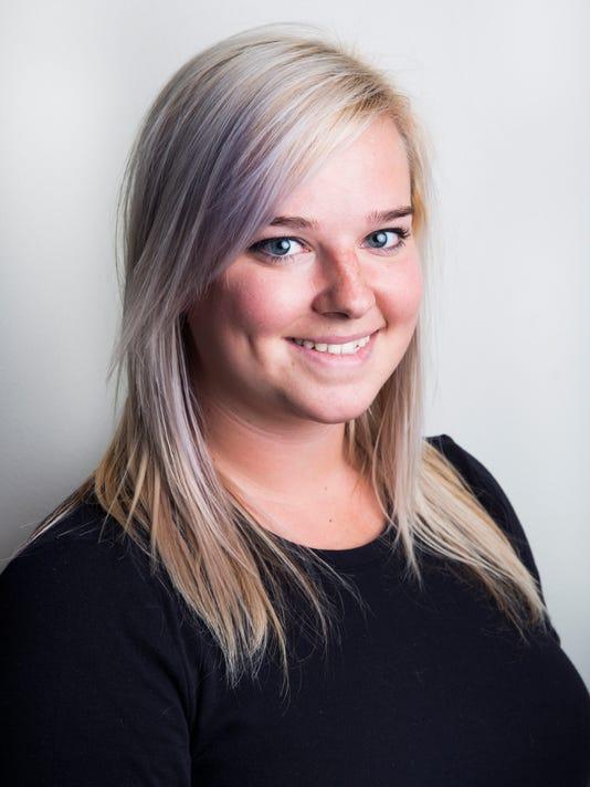 Nicole Raucheisen